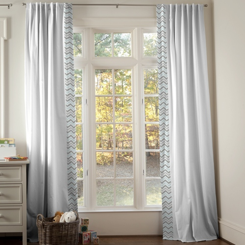curtains16