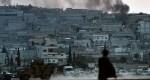 داعش از کوبانی عقب نشینی کرد