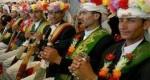 دختری که با پدر داماد ازدواج کرد!