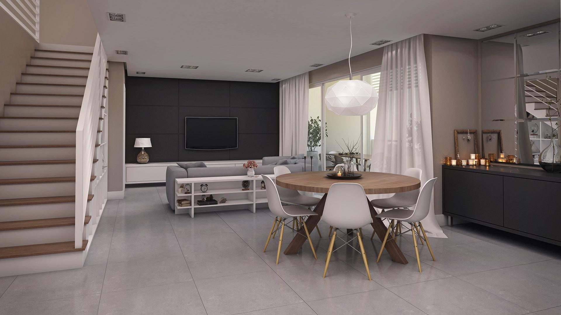 open-floor-plan-ideas