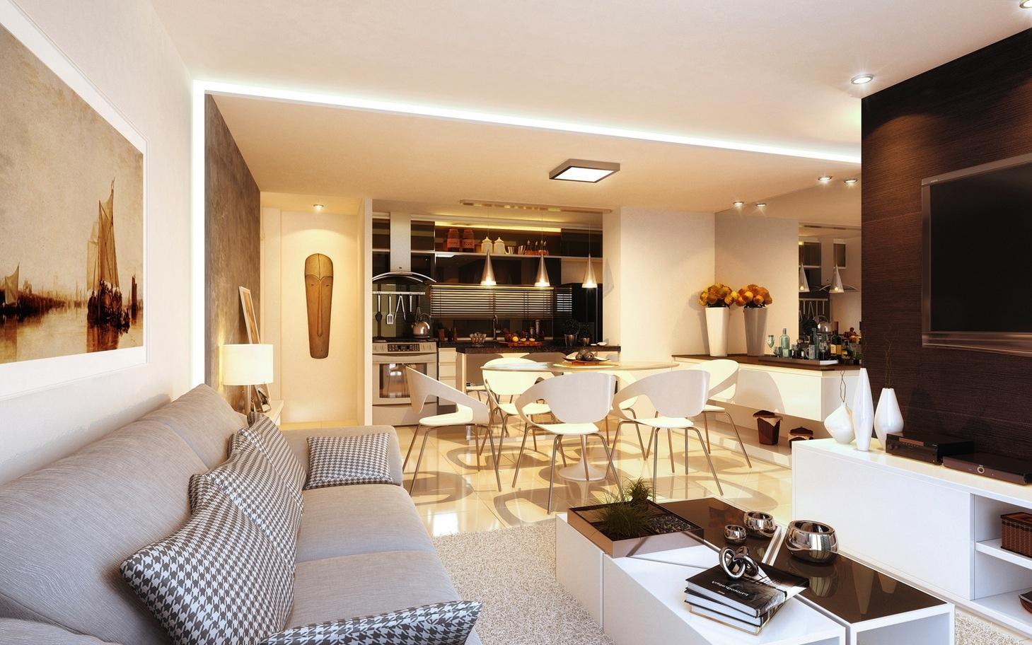 for Home design e decoro