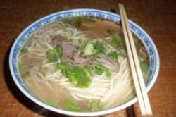 استفاده از تریاک در رستوارن چینی برای جذب مشتری