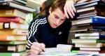توصیههایی برای رهایی از استرسهای شدید