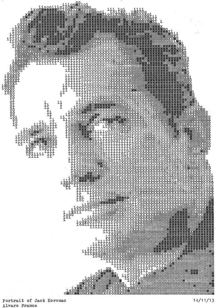 typewriter-portraits4