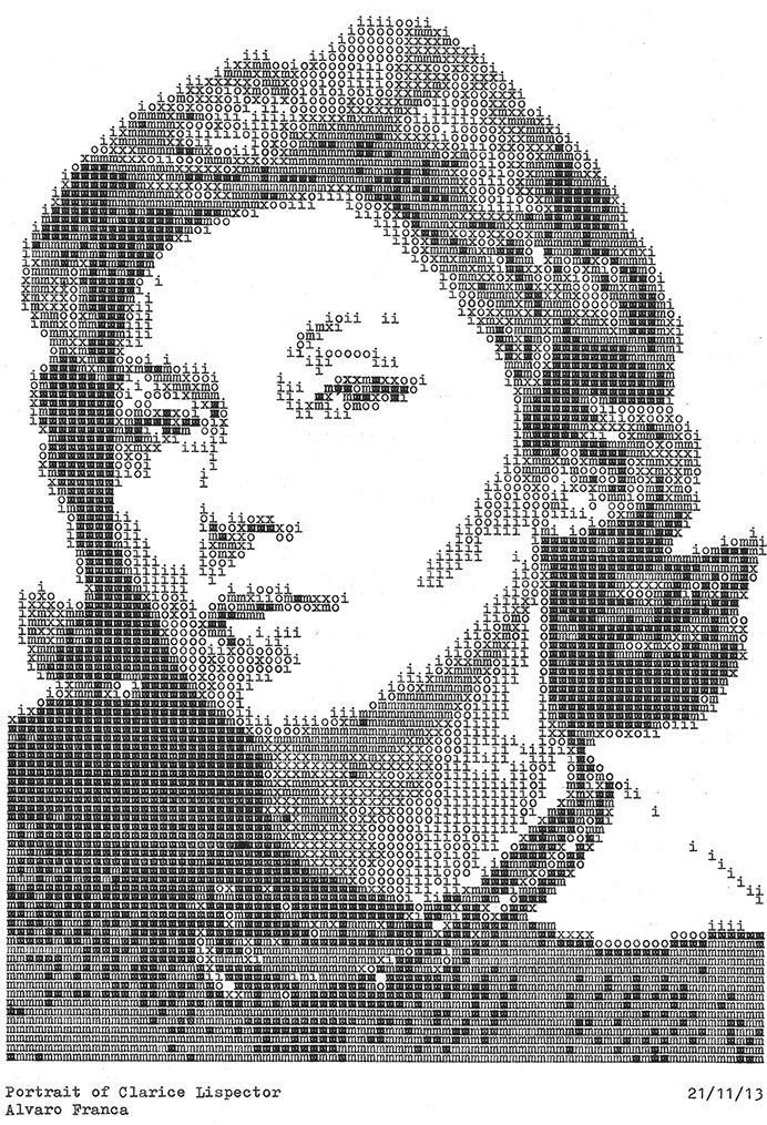 typewriter-portraits5