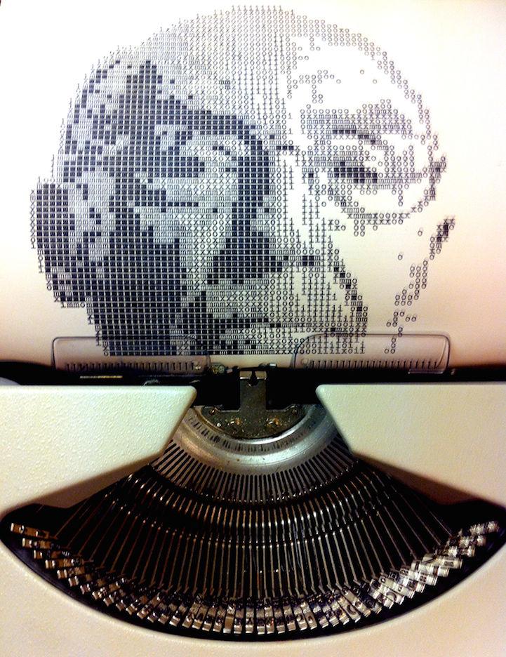 typewriter-portraits7