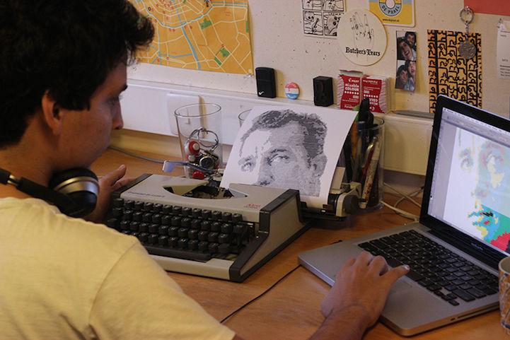 typewriter-portraits8