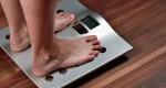 کاهش وزن با قرصهای لاغری دروغی بیش نیست!