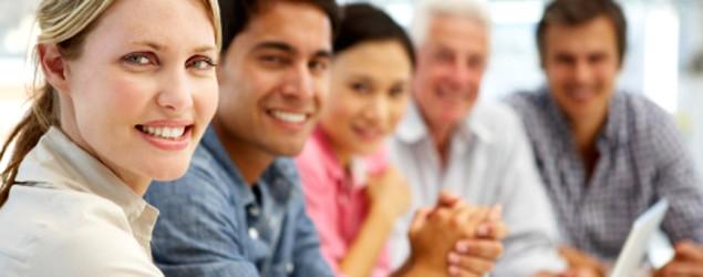 workplacehappinessfactors