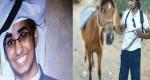 انفجار دانش آموز عربستانی با سه کمربند در سوریه!