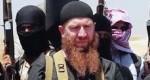 آموزش سرکرده خطرناک داعش توسط آمریکاییها !