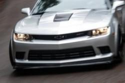 بهترین خودروی سال از نظر عملکرد به انتخاب یاهو