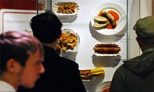 موزه سوسیس در آلمان