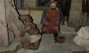 موزه شکنجه در مالت