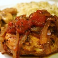 Braised-Balsamic-Chicken