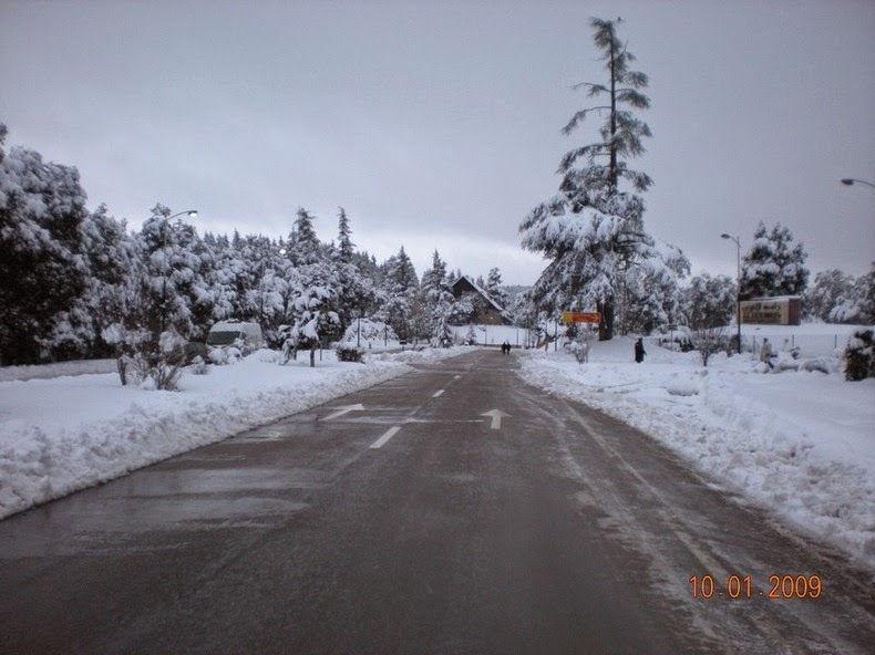 Ifrane-Little-Switzerland2