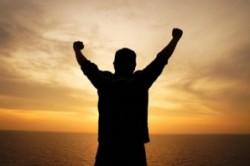 چگونه در زندگی موفق شویم؟
