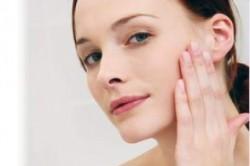 رایجترین عوارض پوستی داروها