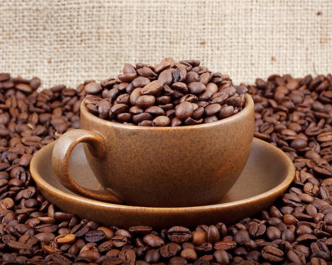 coffee 1 عکس های جالب از قهوه
