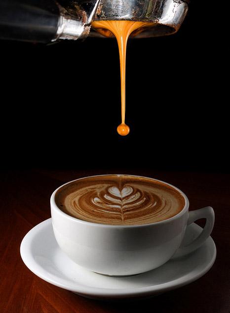 coffee 10 عکس های جالب از قهوه