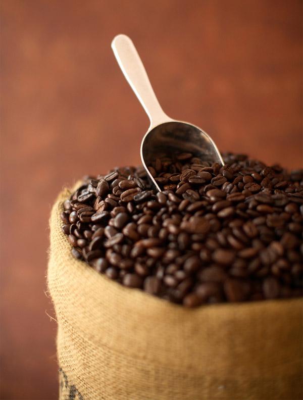 coffee 2 عکس های جالب از قهوه