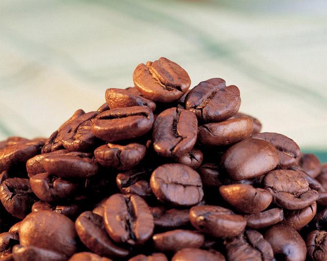 coffee 4 عکس های جالب از قهوه