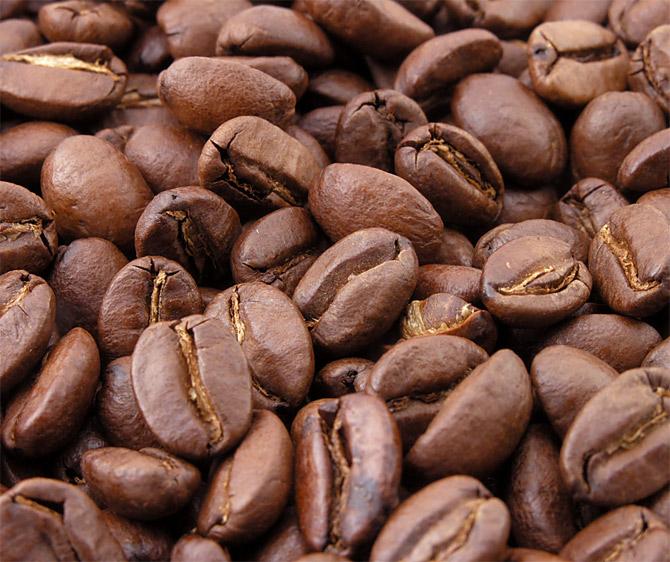 coffee 5 عکس های جالب از قهوه