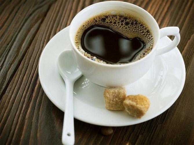 coffee 7 عکس های جالب از قهوه