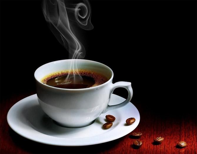 coffee 8 عکس های جالب از قهوه