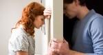 ۳ کلید برای پایان دادن به رابطه عاشقانه