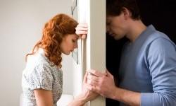 راهنمای پایان دادن به یک رابطه عاشقانه