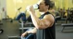نکاتی دربارهی کراتین، یک مکمل عضله ساز