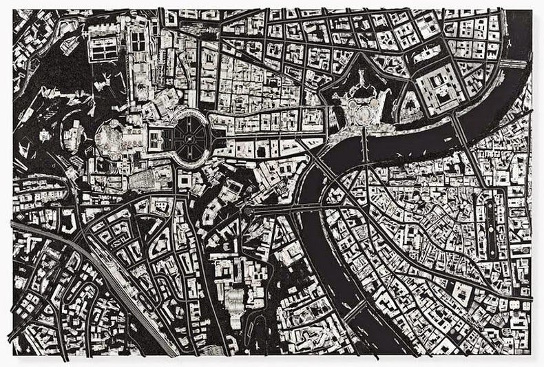 damien-hirst-cityscapes5