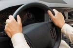 قوانین عجیب رانندگی در ۱۴ کشور دنیا