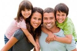 رایج ترین نام خانوادگی ایرانی چیست؟