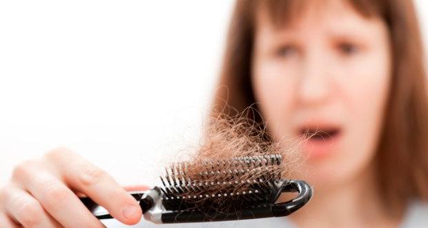 fastfood-hair-loss