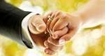 دلایل اشتباه برای ازدواج