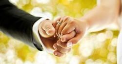 شروط عجیب آمریکاییها برای انتخاب همسر
