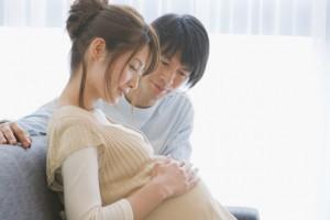 نگرانی های دوران بارداری
