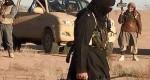 داعش ۲۰۰ عضو خود را اعدام کرد