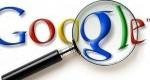 محبوبترین جستجوهای گوگل در سال ۲۰۱۴