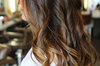مدل رنگ مو برای سال جدید 04