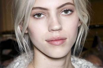 مدل رنگ مو برای سال جدید 09