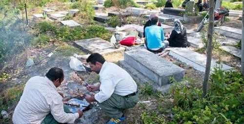 1845373456 عکس های جالب و خنده دار ایرانی
