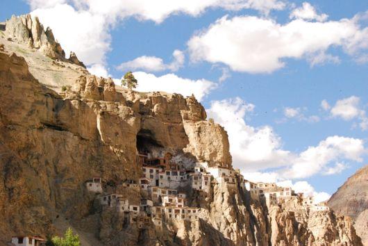 صومعه فوگتال