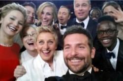 برترین عکسهای خبری سال ۲۰۱۴