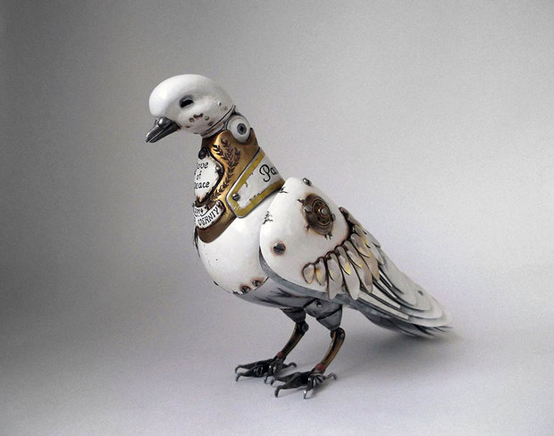 steampunk-animal-sculptures-igor-verniy-1.jpg