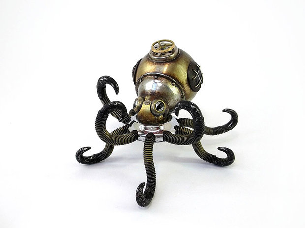 steampunk-animal-sculptures-igor-verniy-5.jpg