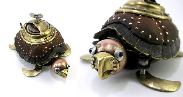 steampunk-animal-sculptures-igor-verniy-11.jpg