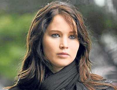 Jennifer-Lawrence-9.jpg
